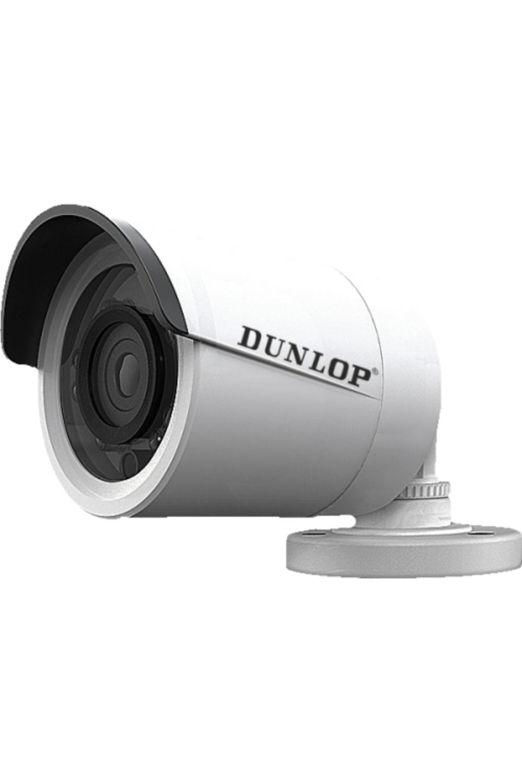 HD TVI Kamera Sistemi